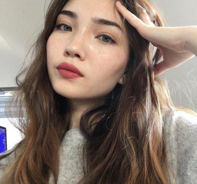 Pandora_23