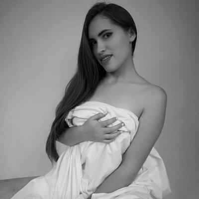 AmeliaGrey_5