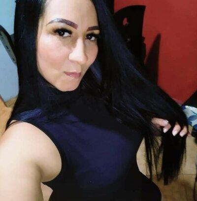 Briana_35