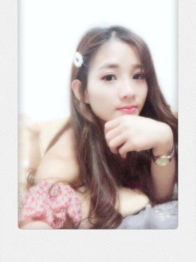 CN_girl