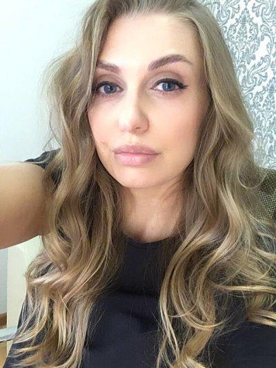 Kylie_Davis