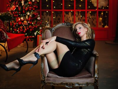AdrianaSea