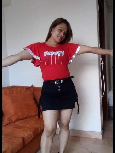 Sweet_Kiara_ at StripChat