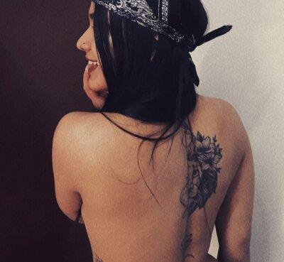 Melisa_Se