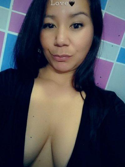 Latinn_hot19