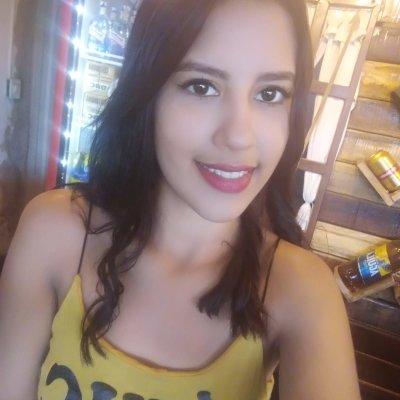 Mariana_18_