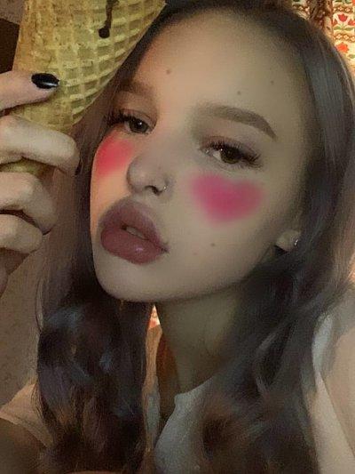 Bunnny_doll