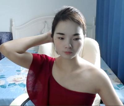 StripChat AK-xingxing chaturbate adultcams