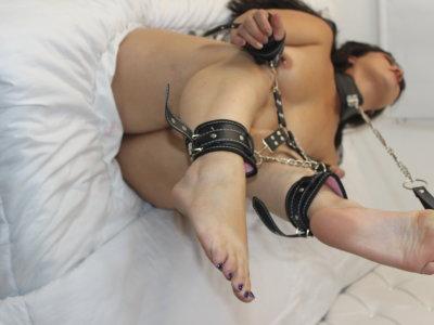 StripChat alondra_brownjl chaturbate adultcams