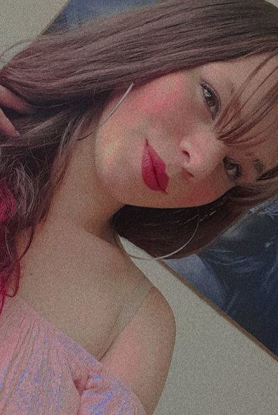 violeta_erotic