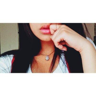 Violettt_pink