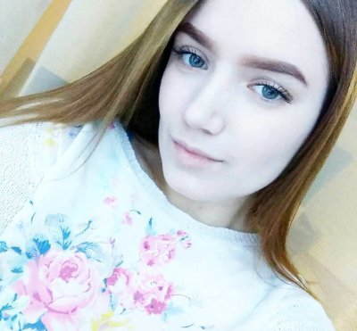 Morgan_Clara