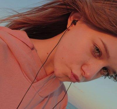 Alise_bliss