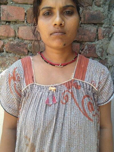 Shalini_Jain12