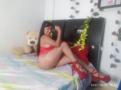Perla_Sharid33