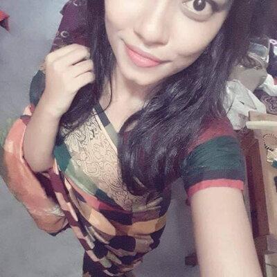 Chitra-Sexy