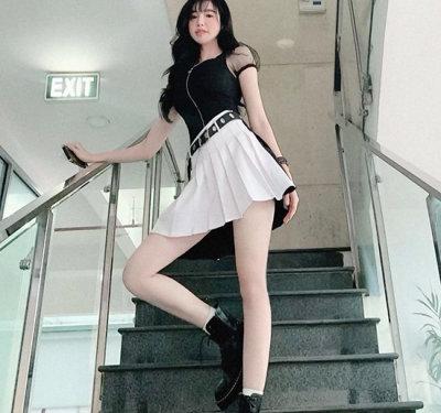 Lisa_cheo