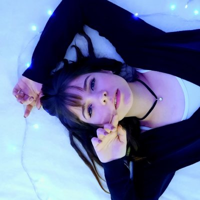 Bae_Bunny