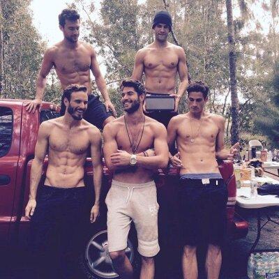 fantasy_boys3