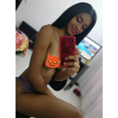 Nicolett_Sweet