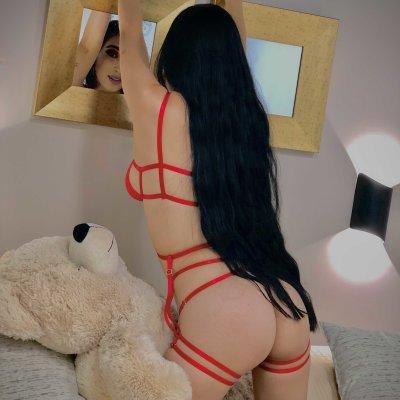 StripChat Canela_Dior chaturbate adultcams