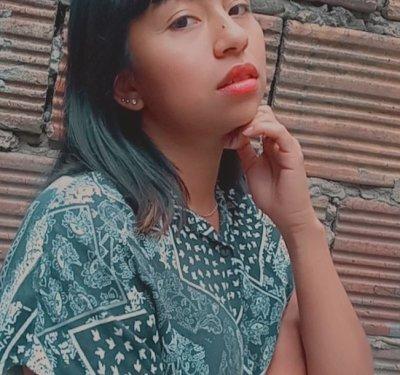 Jaina_angel
