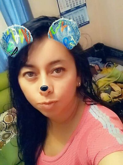 Yesica_risso
