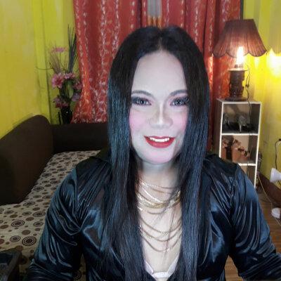 StripChat bigasianshane chaturbate adultcams
