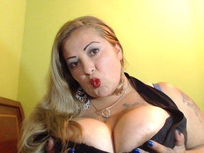 Big_boobs84