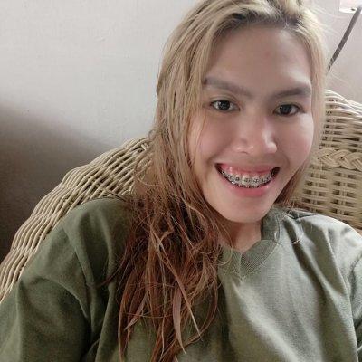 Asian_creamypussy