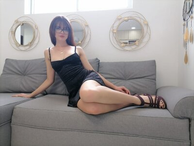 Lucy_Rose_1