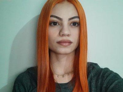 Julieta_Cruz