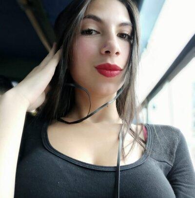 Vanessa-Sweet