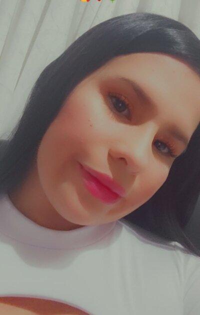 Camila_0919