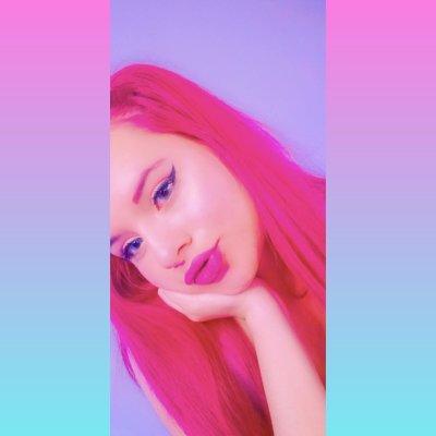 rose_adelina