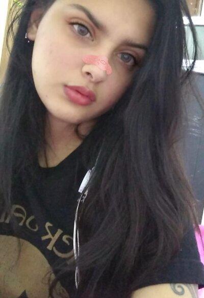 Merlina_foster