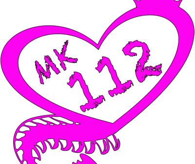 MariahKash112