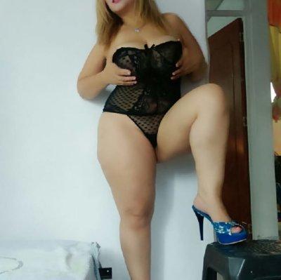 Antonella_pink077