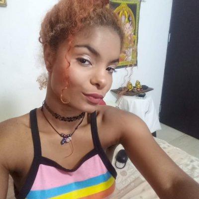 Caramelo_