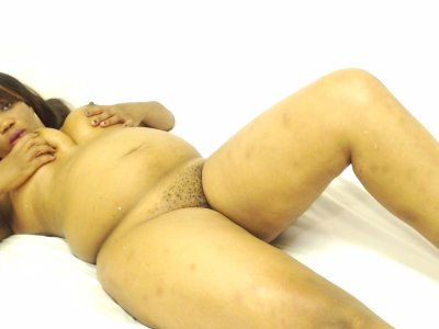 Intimacy-FatPussy