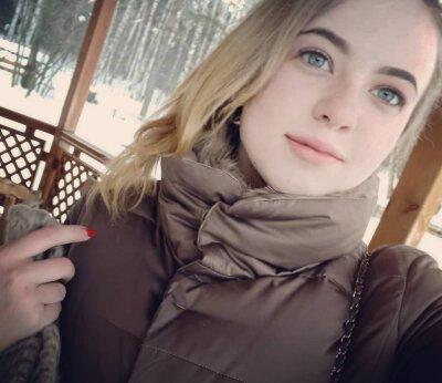 Laura_Lee_