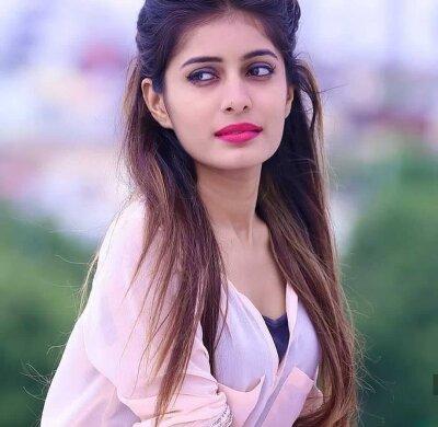 Diksha_Jain30