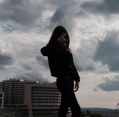 Angel_Anna