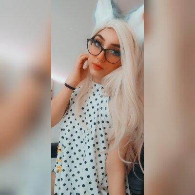 Emma_Rosse1