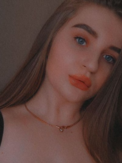 Adele_sugar