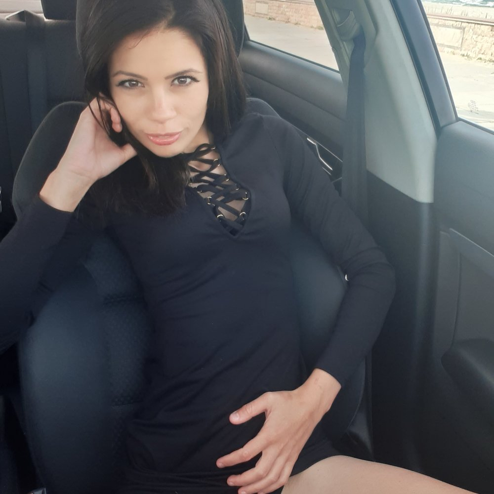 your_fantasy22 at StripChat