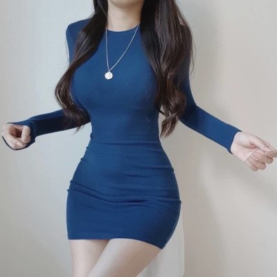 _Kiki_Bella_