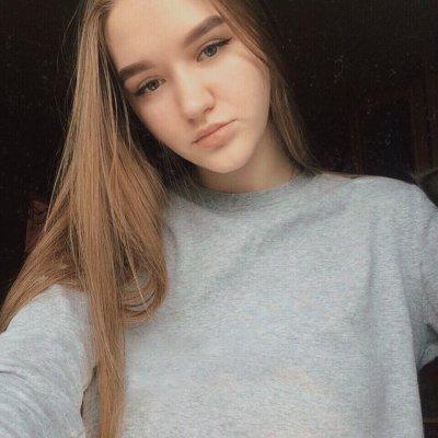 ChloeJordan