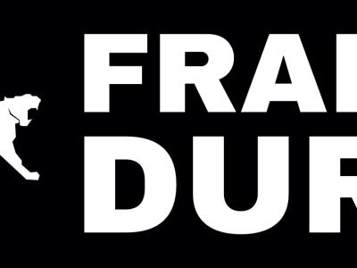Frank_Duro
