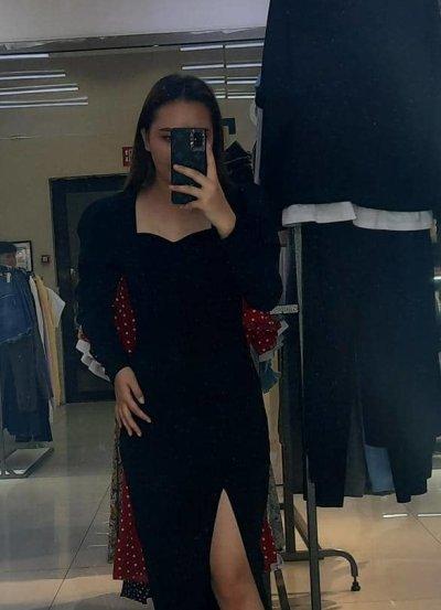 Jenna_Wonka